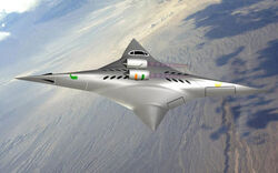 Supersonic-flying-wing-02-1-