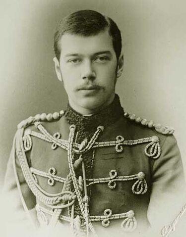 File:Tsar-18 web.jpg