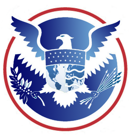 File:USA Imperial standard coat.png