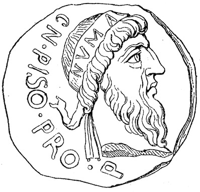 File:1King of rome.jpg