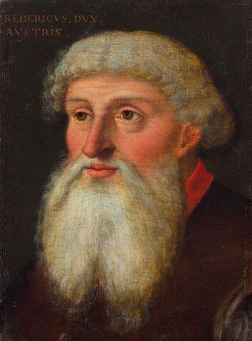 File:Anonym Herzog Friedrich IV. von Tirol.jpg