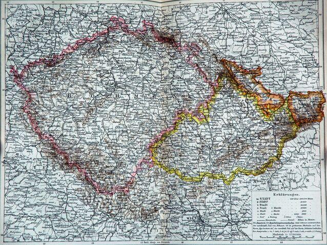 File:Böhmen Mähren Österreich Schlesien.jpg