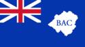 BritishAzoresCompanyFlag