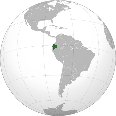 File:Ecuador Green and Gray.png