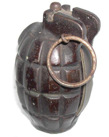 File:Mills grenade.jpg