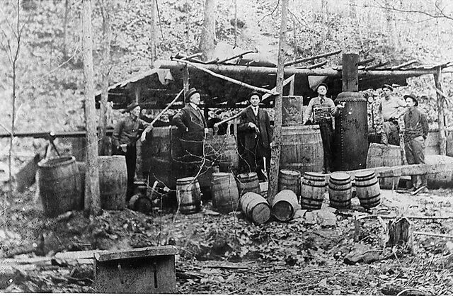 File:Moonshine still-1-.jpg