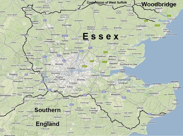 File:New Map of Essex.jpg
