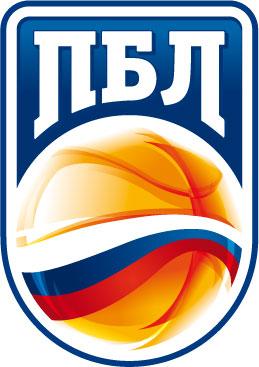File:RPBL Logo.jpeg