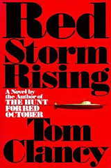 File:Red Storm Rising.jpg