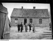 Resettled Baltic Germans2