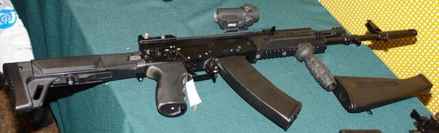 File:AK-05(NotLAH).jpg