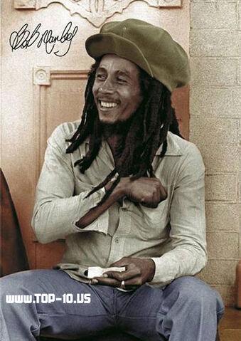 File:Bob-Marley.jpg