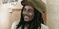 Robert Marley (PS-1)