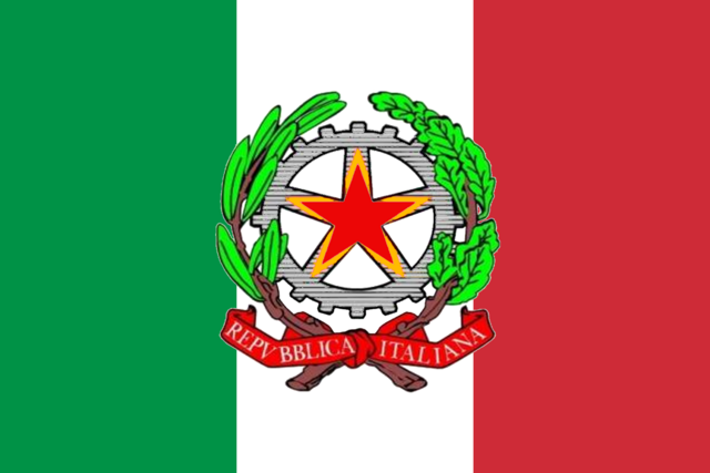 File:Communist Italy.png