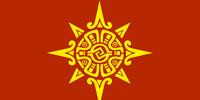 Aztecah (Celestial Ascendance)
