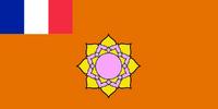 French India (Twilight of a New Era)