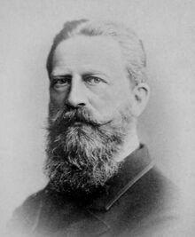 Friedrich 3º