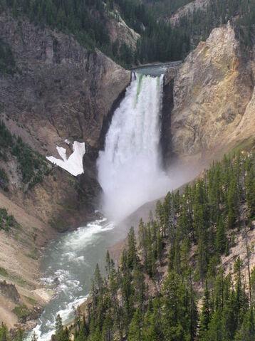 File:448px-YellowstonefallJUN05.jpg
