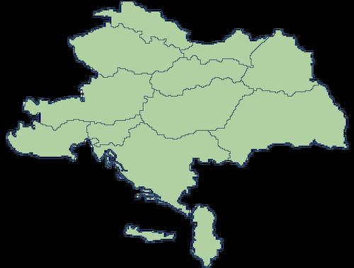 DanubianFederalStates