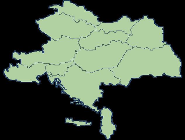 File:DanubianFederalStates.png