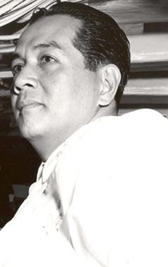 File:Diosdado Macapagal.jpg