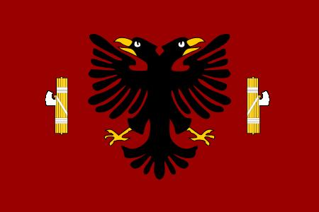 File:FascistAlbania.png