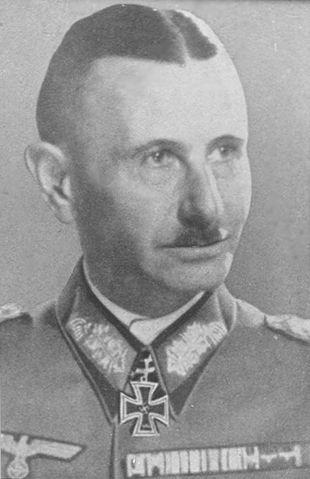 File:Gen.d.Inf. Werner Kienitz.jpg