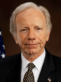 Joe Lieberman Crop