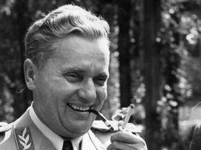 Josip-Broz-Tito