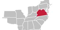 Virginia (2004) (Divergence Factor -0.229)
