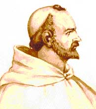 File:Pope Lucius III.png