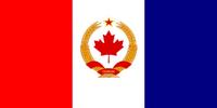 Timeline (Canadian Rebellion)