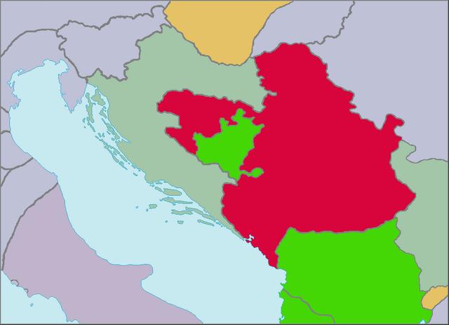 File:1983DDyugoslavwarstartmap.png