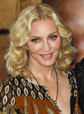 File:444px-Madonna at the premiere of I Am Because We Are.jpg