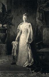 File:Brynja III (The Kalmar Union).png