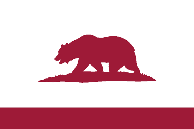 File:Free Republic of Los Angeles.png