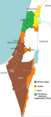 IsraeliOccupation copy