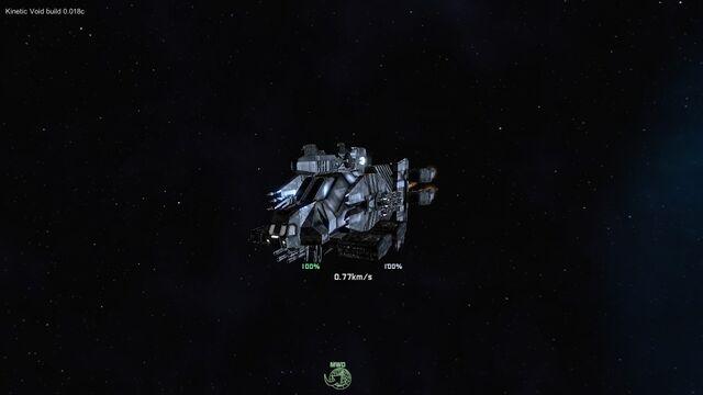 File:Veridian Troop Transport.jpg