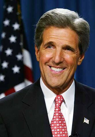 File:413px-John F. Kerry.jpg