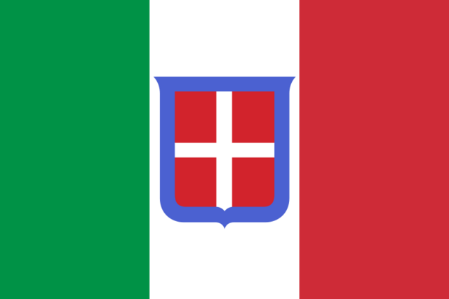 File:800px-Flag of Italy (1861-1946).png