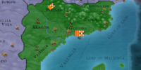 Aragon (Medieval Plague)
