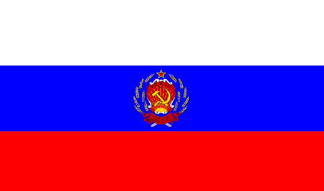 File:Capitalrussiaconfe.png