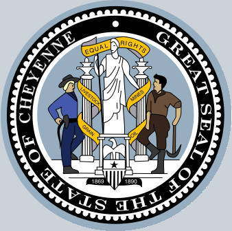 File:Cheyenne state seal (Alternity).png