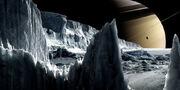 Enceladus1