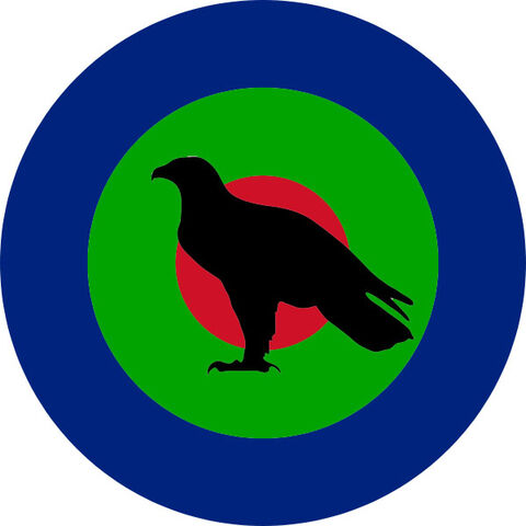 File:HAC Roundel copy.jpg
