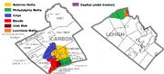 Leighton Map2