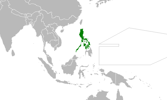 File:Location of Philippines (Myomi).png