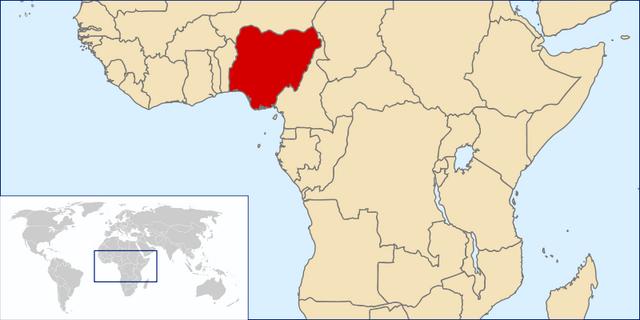 File:Nigeriamap.png