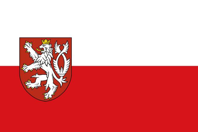File:SV-BohemiaFlag.png