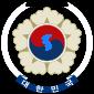 File:Unified korea emblem.png